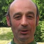 Gérald Paillard