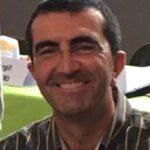 Olivier Sinot